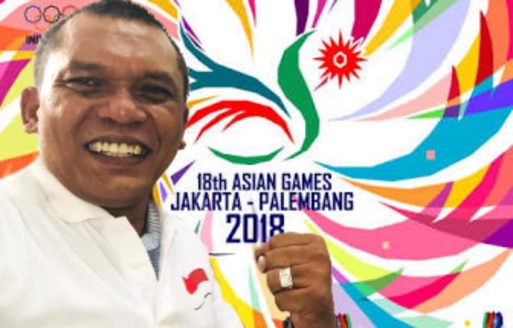 Bara JP Bantah Pernyataan Roy Suryo Prestasi Asian Games Ajang Pencitraan Jokowi