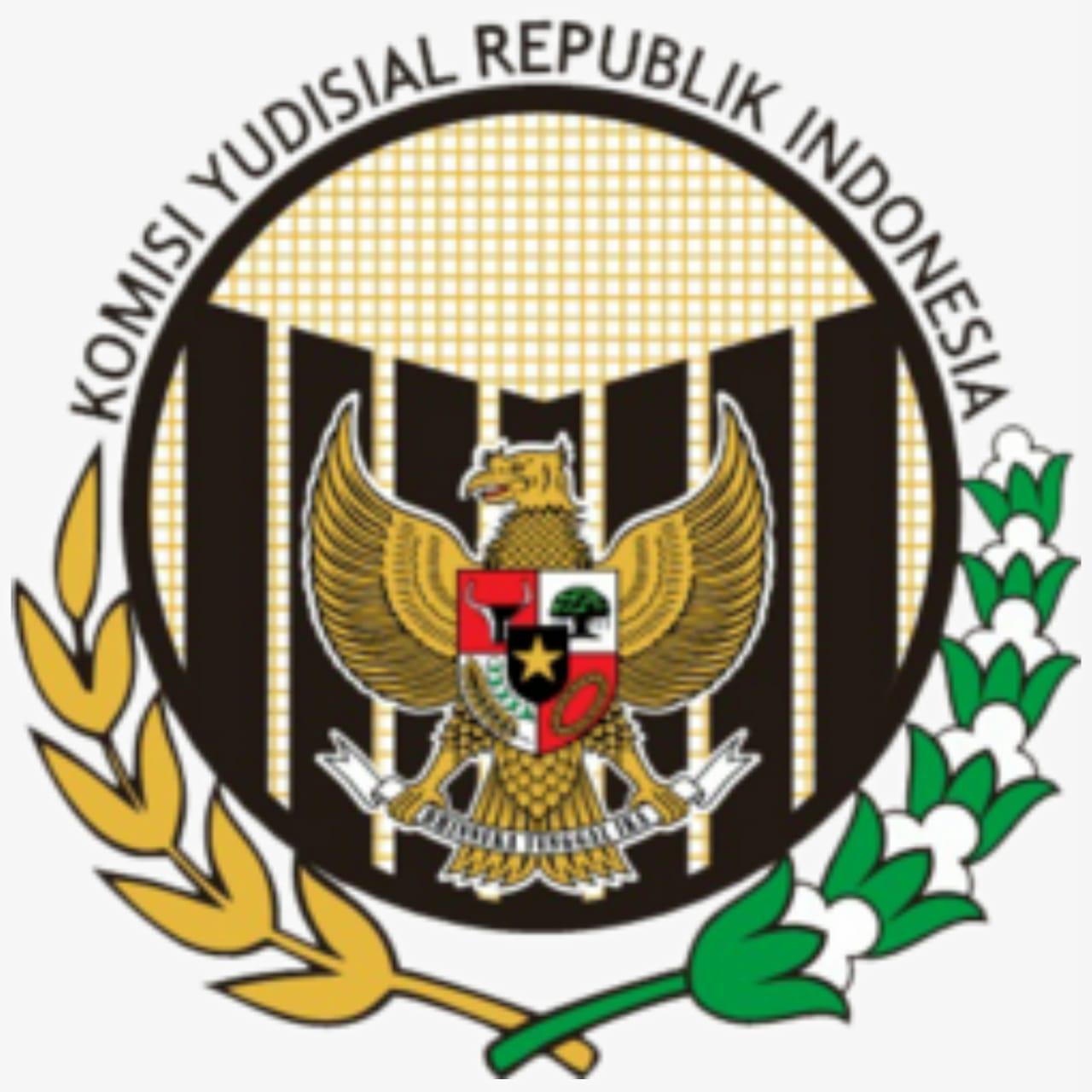 KY Buka Penerimaan Calon Hakim Agung Dan Hakim Ad Hoc