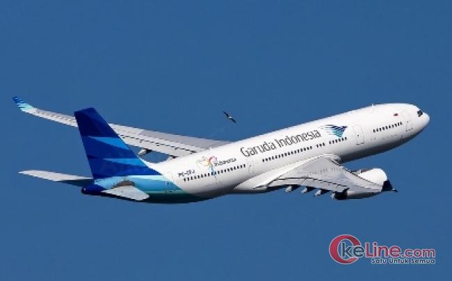 Genjot Wisata Karena Dampak Corona, Pemerintah Berikan Insentif Diskon Tiket Pesawat 50 Persen