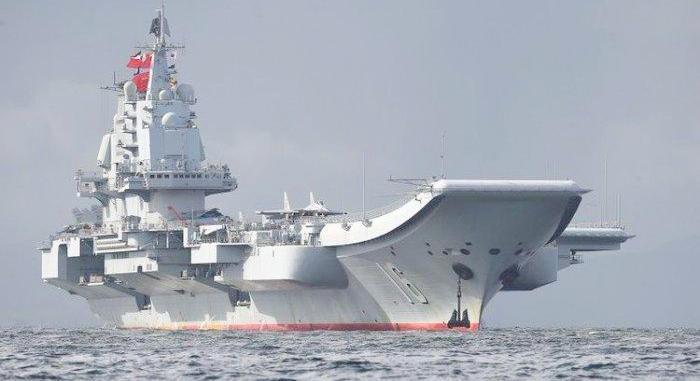 Ketegangan Teluk Meningkat, Iran Ancam Washington