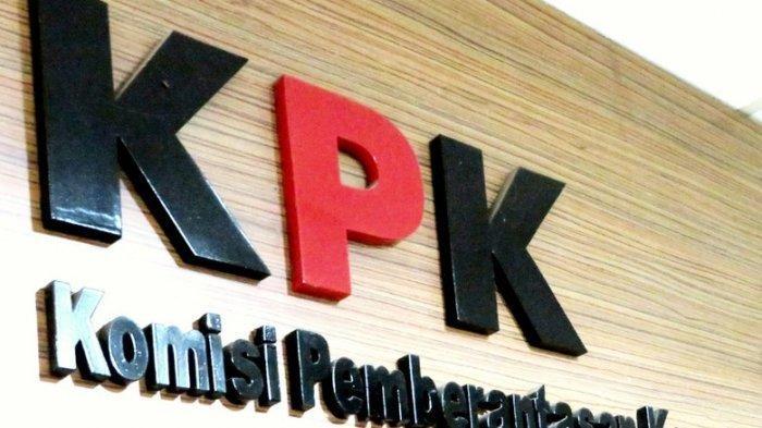 Tercyduk KPK. Bupati Lampung Resmi Mengundurkan Diri Dari Nasdem