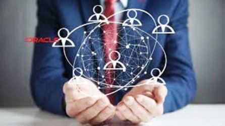 Oracle Terpilih Jadi Vendor Teknologi Cloud dengan Mengakuisisi 12,5 Persen Saham TikTok