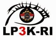 LSM & Media Menganalisa Ada Indikasi Kong Kalingkong Pihak Dinas Perhubungan KKR Dengan Pelaksana
