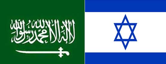Arab Saudi dan Israel Sepakat Larang Warga Palestina Pergi Haji dan Umrah