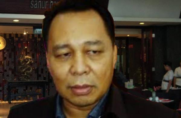Jadi DCT Dewan, 18 Pengurus KONI Riau Disarankan Mundur