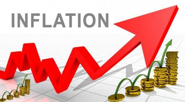 Inflasi Riau Melampaui Inflasi Nasional