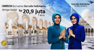 Oke Traveling Situs Penyedia Bermacam Tiket Online