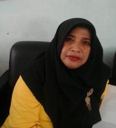 Mendesak, SMPN 44 Pekanbaru Butuh T�mbahan Sarpras dan Tenaga Didik