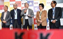 """Kisruh 75 Pegawai KPK Tak Lulus Tes Wawasan Kebangsaan, Dewas """"Membisu"""""""