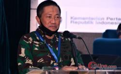 Integrasi TNI dan Polri Dukung Program Pembangunan SDM Unggul