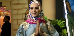 KPK Sarankan Anggota DPR Mulan Jameela Tak Pamer Kekayaan Saat Bertugas