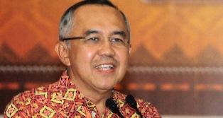 Dana Perjalanan Dinas DPRD Riau Akan Dipangkas