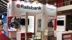 Jalin Kemitraan Global, Railsbank Sasar Pasar Australia