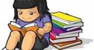 Minat Baca Anak Kuansing Meningkat