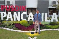 Ketua LPKNI Rohil ,Apresiasi Putusan Mahkamah Konstitusi Tentang Jaminan Fidusia