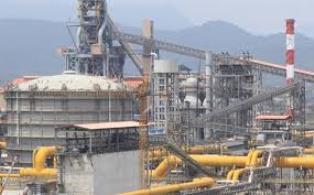 Direksi Krakatau Steel Kena OTT, Ini Langkah Manajemen