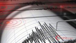 Gempa Bumi Sumatera Berpotensi Tsunami, Masyarakat Diminta Jangan Panik