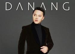 """Lirik Lagu """"Dia"""" Penyanyi Danang dengan Bangga Dipersembahkan Wow Musikindo"""