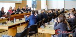 Pemimpin Agama dan LSM di PBB Laporkan Diskriminasi Terhadap Anggota Shincheonji di Korea