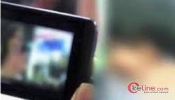 Hukuman Penyebar Video Mesum Via WA, Dilanjutkan MA 2,5 Tahun