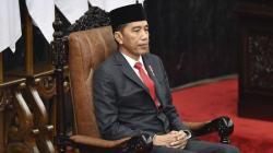 Pengamat Politik : Semoga Jokowi Dengar Suara Rakyat