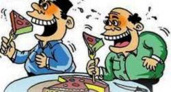 """Uang Nunggak Pajak Milyaran Rupiah di Pemko Pekanbaru Jadi Temuan BPK, """"Uangnya Kemana?"""""""