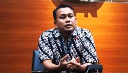 JPU KPK Limpahkan Perkara Manager PT Duta Palma, Suheri Terta ke PN Tipikor Pekanbaru