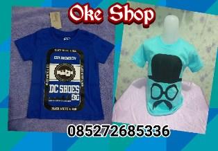 Mitra Bisnis Okeline.com - Web Oke Shop untuk Promosi Produk Online di Riau