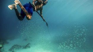 Memasuki Wilayah Dili, 18 Nelayan Indonesia Ditangkap