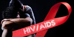 Data Diskes Provinsi Riau Mencatat Riau Menempati Urutan ke 11 Nasional Kasus HIV AIDS
