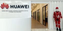 5 Tahun Kedepan Huawei Indonesia Komitmen Mengembangkan Kompetensi 100.000 SDM Digital