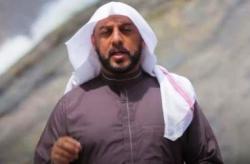 Sempat Dirawat Karena Covid, Syekh Ali Jaber Dikabarkan Wafat