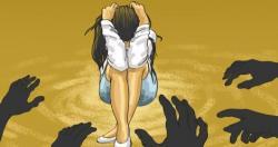 Wanita Belia Digilir Lima Pemuda di Gianyar, Akhirnya Lapor Polisi
