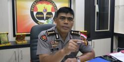 Polda Riau datangkan Drone Khusus Mabes Polri dan Tim Ahli Tangani Karlahut