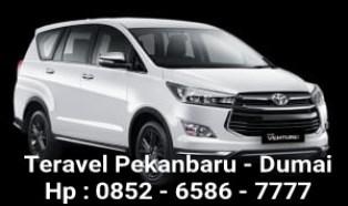 No Hp Travel Pekanbaru Dumai 085265867777