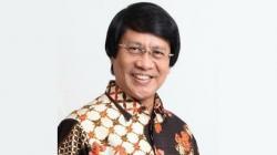 Ketua LPAI Seto, Sarankan Menteri Pendidikam dan Kebudayaan Sesuaikan Penggodokan Kurikulum Anak