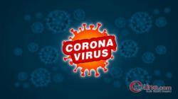 Situs Pemprov DKI Umumkan Pasien Corona Meninggal