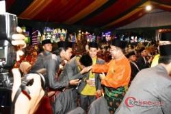 MTQ ke-38 Tingkat Provinsi Riau Berakhir, Kafilah Bengkalis Juara Terbaik II