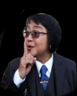 """CPI Pergi Bakal Meninggalkan Limbah, Arimbi ; Dihari Kartini Inilah Nyali Ibu Siti Nurbaya """"Diuji"""""""