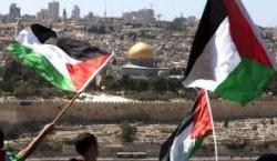 Rencana Israel Caplok wilayah Tepi Barat Ditolah Mentah-mentah