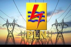 PLN Kembali Mengamankan Kebutuhan PendanaanInvestasi 2019