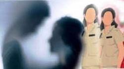 Kedapatan Dua Kali Istri Berduaan ASN Bengkulu Lapor ke BKD
