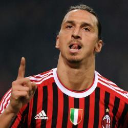 Asa Baru dan Harapan Besar AC Milan Untuk Ibrahcadabra