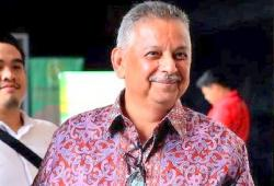 KPK Jadwalkan Periksa Ulang Sofyan Basir
