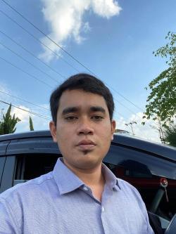 SP3 Dugaan Ijazah Palsu Wabub Kuansing, Pakar Hukum Pidana: Tak Ada Salahnya, kalau Ada Bukti Baru