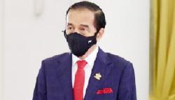 Jokowi Perintahkan Seluruh Vaksin Covid-19 Untuk Masyarakat Gratis, Bio Farma; Kami Siap