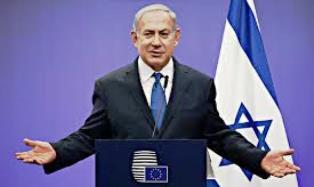 Hubungan Diplomatik Israel Indonesia Penting
