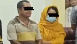 Lagi-lagi Gerindra Jadi Gunjingan Kasus Tali Air dan Narkoba