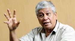 Pemerintah Lalai Kendalikan Pemulihan Limbah di Blok Rokan, CERI Gugat PT CPI