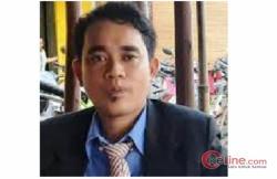 FORMASI RIAU Desak Kejati Riau Bisa Tuntaskan Kasus Korupsi Rohil